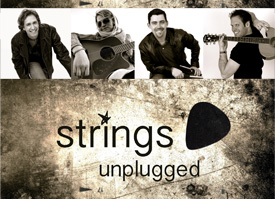 2019_20_Strings unplugged_IL FRESCO